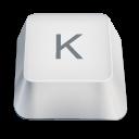لیست K