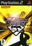 KAIDO RACER 1
