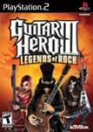 GUITAR HERO 3 : LEGENDS OF ROCK