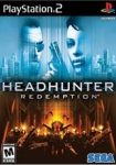 HEADHUNTER 2 : RED EMPTION
