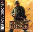 MEDAL OF HONOR 1