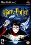 HARRY POTTER : AND THE PHILOSOPHERS STONE