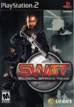 SWAT : GLOBAL STRIKE TEAM