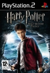 HARRY POTTER : AND THE HALF-BLOOD PRINCE - THE VIDEOGAME