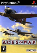 ACES OF WAR (EUROPE)