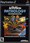 ACTIVISION ANTHOLOGY (USA)