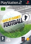 GAELIC GAMES - FOOTBALL (EUROPE)