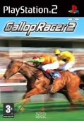 GALLOP RACER 2 (EUROPE)