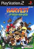 HARVEST FISHING (EUROPE)
