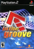 IN THE GROOVE (USA)