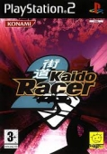 KAIDO RACER 2 (EUROPE)