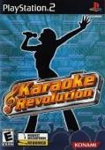 KARAOKE REVOLUTION (USA)