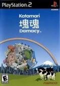 KATAMARI DAMACY (USA)