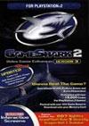 GAME SHARK 2
