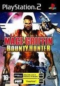 MACE GRIFFIN - BOUNTY HUNTER (USA)