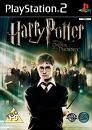 HARRY POTTER : AND THE ORDER OF THE PHOENIX