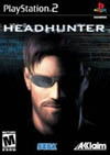 HEADHUNTER 1