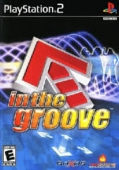 IN THE GROOVE MOD - KPOP PARTY