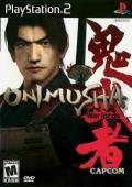 ONIMUSHA (JAPAN)