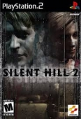 MAKING OF SILENT HILL 2