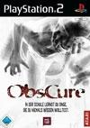 OBS CURE 1 : IN SCHOOL