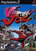 VIEWTIFUL JOE (EUROPE, AUSTRALIA)
