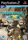 SOCOM 2 : U.S. NAVY SEALS