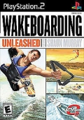 WAKEBOARDING UNLEASHED FEATURING SHAUN MURRAY (USA)