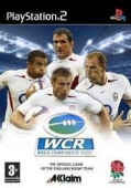 WCR - WORLD CHAMPIONSHIP RUGBY (EUROPE, AUSTRALIA)