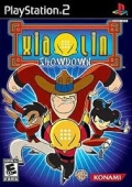XIAOLIN SHOWDOWN (USA)