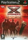 X FACTOR SING, THE (EUROPE)