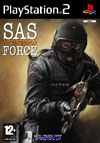 SAS ANTI - TERROR FORCE