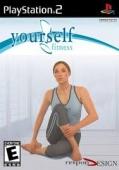 YOURSELF!FITNESS (USA)