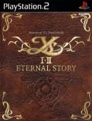 YS I & II ETERNAL STORY (JAPAN)