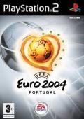 UEFA EURO 2004 - PORTUGAL (USA)