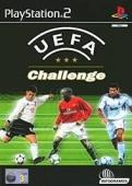 UEFA CHALLENGE (EUROPE)