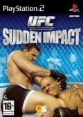 UFC - SUDDEN IMPACT (USA)