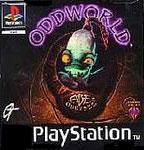 ODD WORLD 1 : ABES EXODDUS