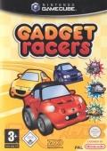 GADGET RACERS (EUROPE)