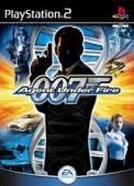007 - AGENT UNDER FIRE (USA)