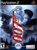 007 - EVERYTHING OR NOTHING (USA)