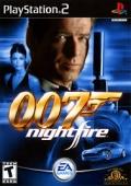 007 - NIGHTFIRE (USA)