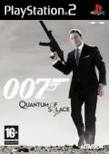 007 - QUANTUM OF SOLACE (USA)