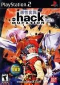 .HACK MUTATION