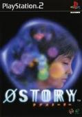 0 STORY (JAPAN) (DISC 1,2)